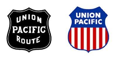 up-logo_old-baru