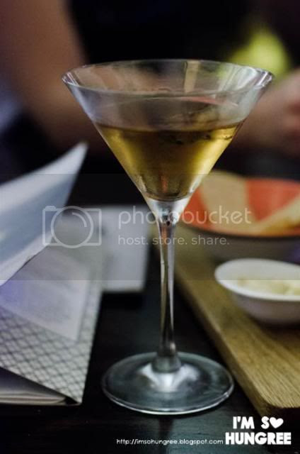 photo mfwf-bar-express-DSC_8680_zps7b98d84b.jpg