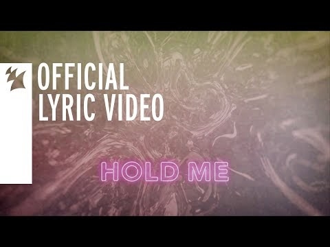 Hold Me Lyrics - Orjan Nilsen | Official Music video