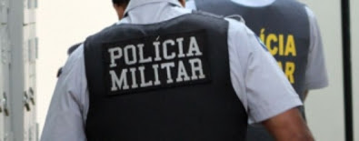 pm-uniforme.jpg