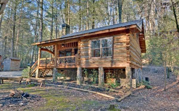 wood-cabin-20