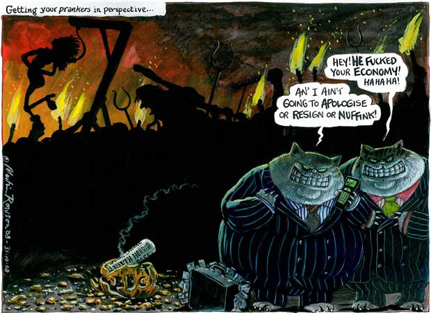 http://static.guim.co.uk/sys-images/Guardian/Pix/martin_rowson/2008/10/31/rowso620.jpg