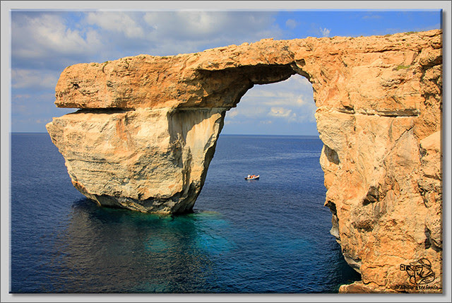 Saltando por Malta (8)