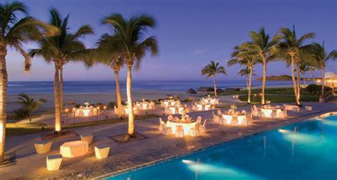 intimate beach wedding venues