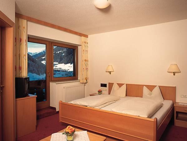 Discount Hotel Garni Jagdhof