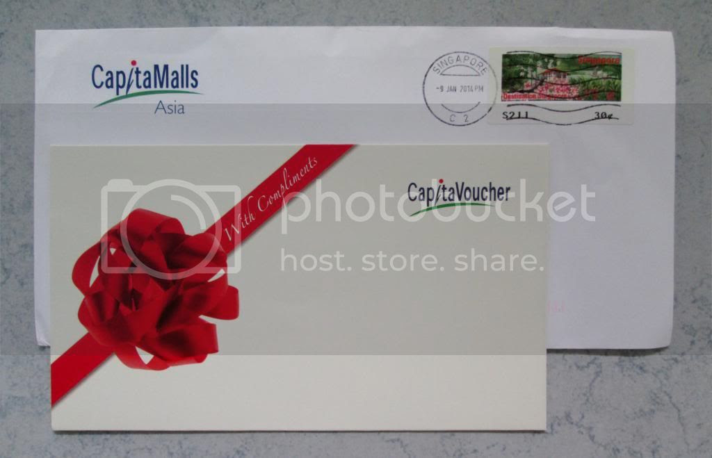 photo WestgateFoodRepublicVoucher01.jpg