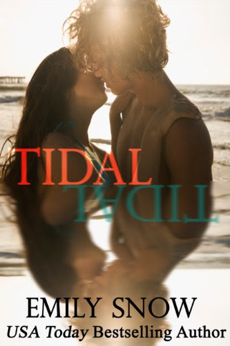 Tidal by Emily Snow