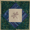 dragonfly :: øyenstikker