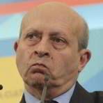 J. Ignacio Wert, Ministro de Manipulación.
