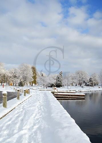 JGS_FP_SnowCoveredBoardwalk