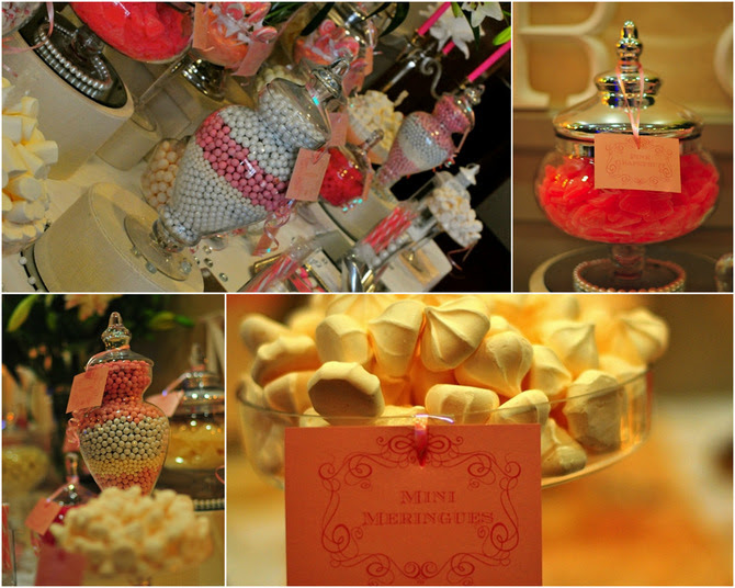 be sweet occasions candy buffet Related Content