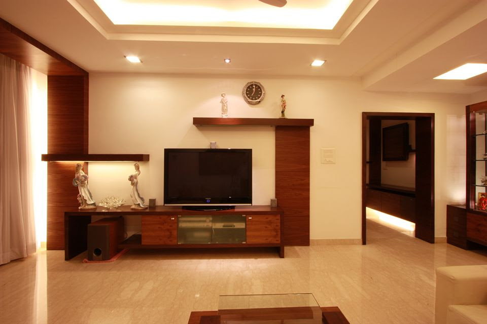Home Hall Interior Design Ideas Home Design Ideas