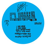 CLAWS LABEL