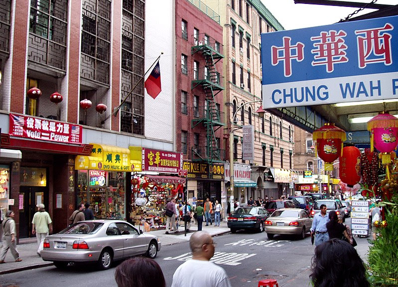 File:Chinatown-manhattan-2004.jpg