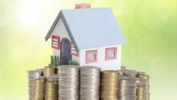 size_810_16_9_Casa-em-cima-de-moedas