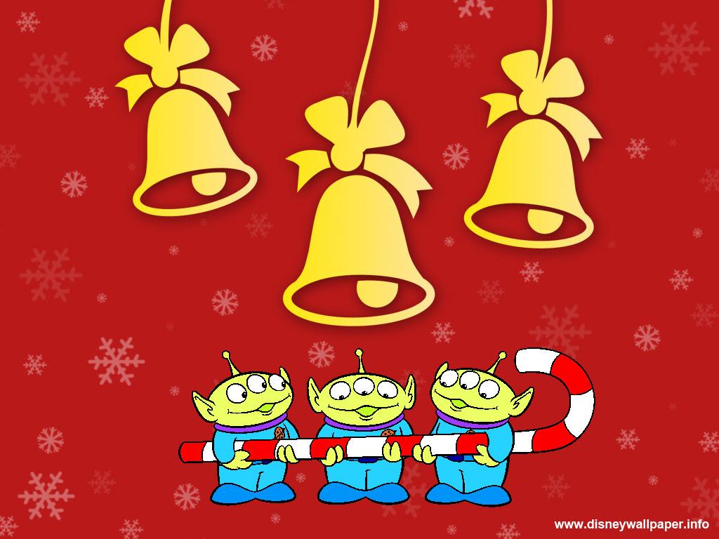 ディズニー クリスマス Sites Of Great 壁紙 壁紙 33253183