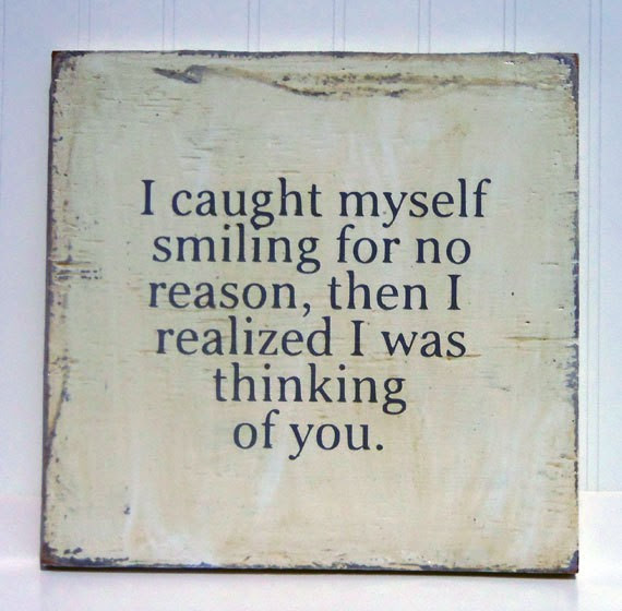 Youre The Reason I Smile Quote Quote Number 759187 Picture Quotes