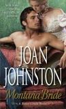 Montana Bride: A Bitter Creek Novel