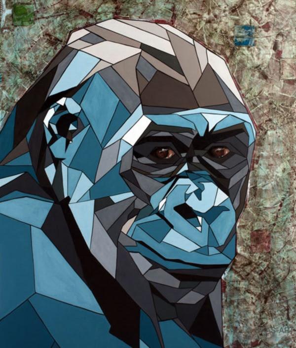 geometric-animal-illustrations-for-many-purposes0181