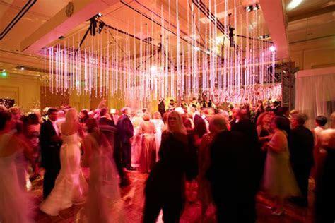 Inexpensive Dance Floor Ideas   WeddingElation