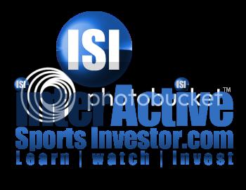 Interactive Sports Investor