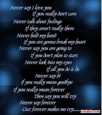 miss you quotes with pictures