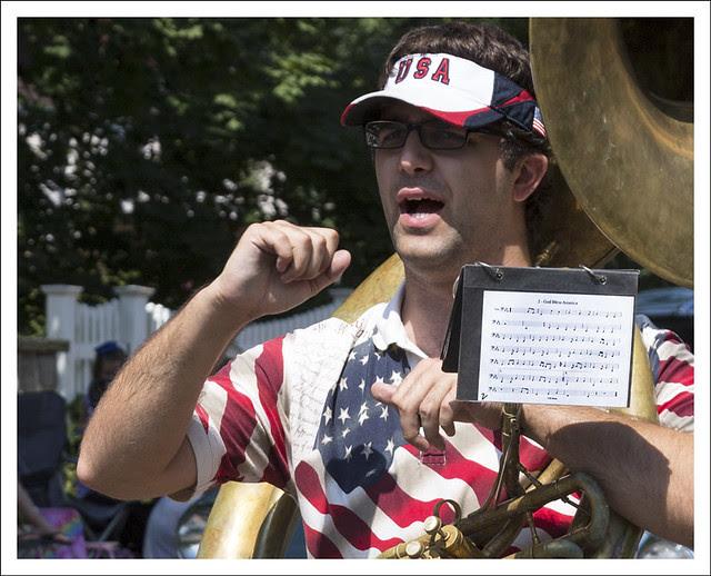 2012-07-04 Ridgewood Fourth Of July 5