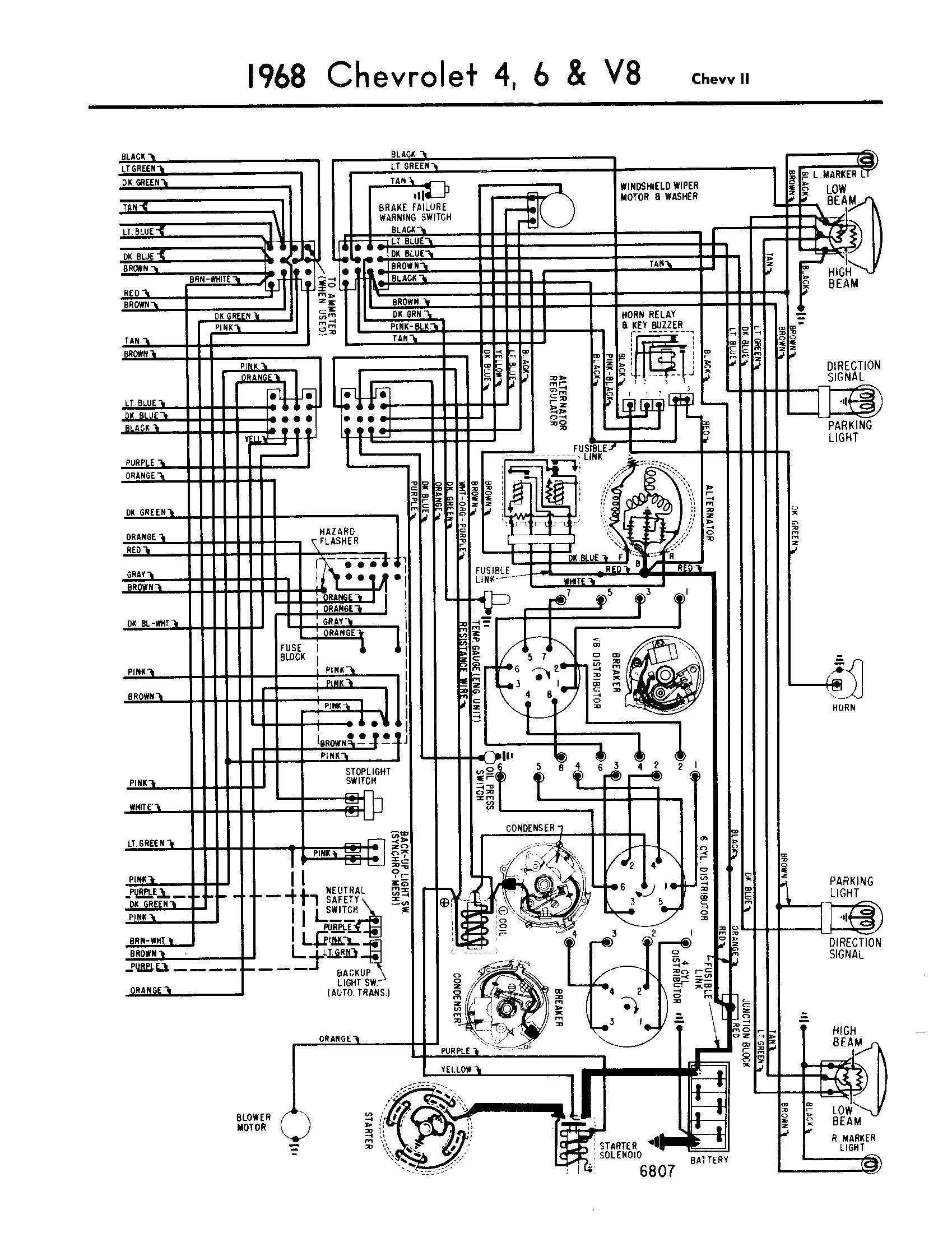 STRUCTURE 68 Camaro Starter Wiring Diagram FULL Version HD Quality Wiring  Diagram - CELLHEALTHY.KINGGO.FRcellhealthy kinggo fr