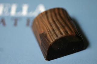 Cocoa Bella - Michael Mischer Rootbeer