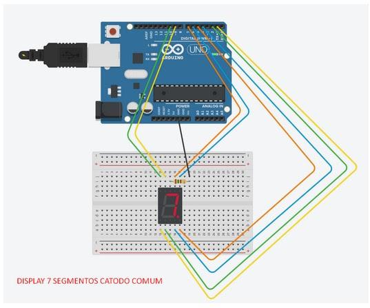 http://www.visualdicas.com.br/transfer/Screenshot_9.jpg