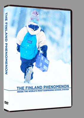 finland-phenomenon-g