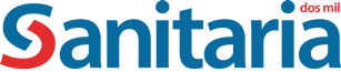 http://www.sanitaria2000.com/wp-content/themes/DeepFocus/images/logo.png