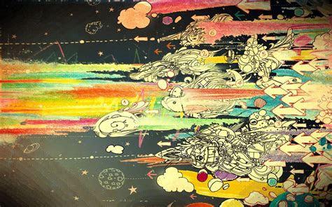 doodle wallpapers wallpaper cave