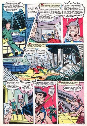 planet comics 59 - mysta (mar 1949) 01