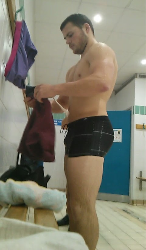 Naked In Changing Room Pictures Exposed (#1 Uncensored)