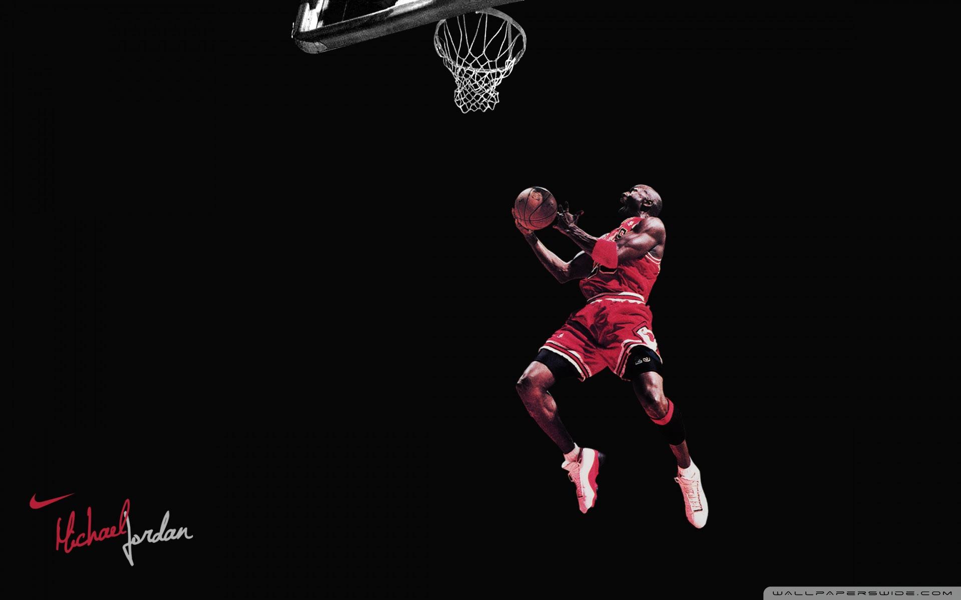Michael Jordan Clean Ultra Hd Desktop Background Wallpaper For 4k Uhd Tv Widescreen Ultrawide Desktop Laptop Tablet Smartphone