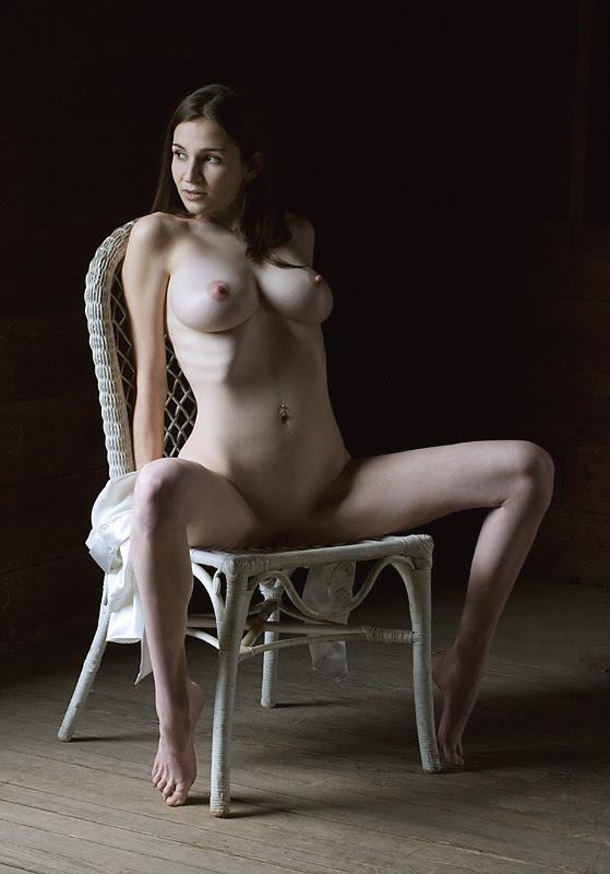 fotki-erotyczne-vol9-47
