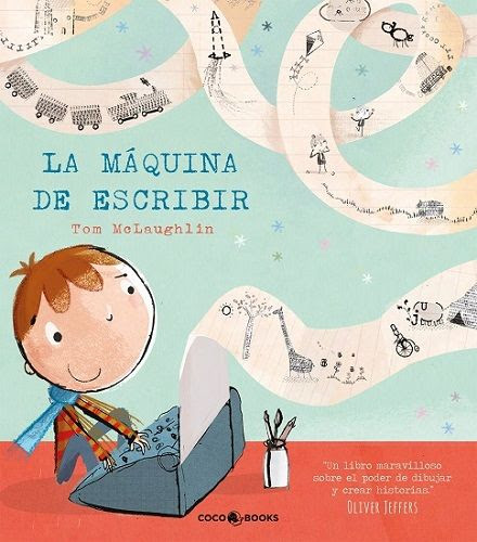 LA-MAQUINA-DE-ESCRIBIR