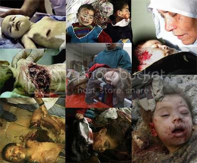 photo Israel_killing_children31_zpsc86bf344.jpg