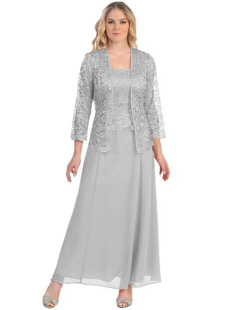 mbd  vintage mother   bride dresses  size