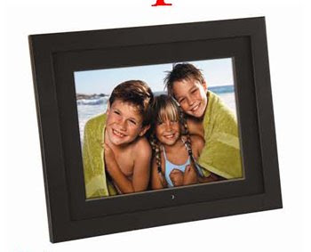 1 How To Buy Digital Frames 1 Shop For Sunpak Sdpf 080wb 0sl 8