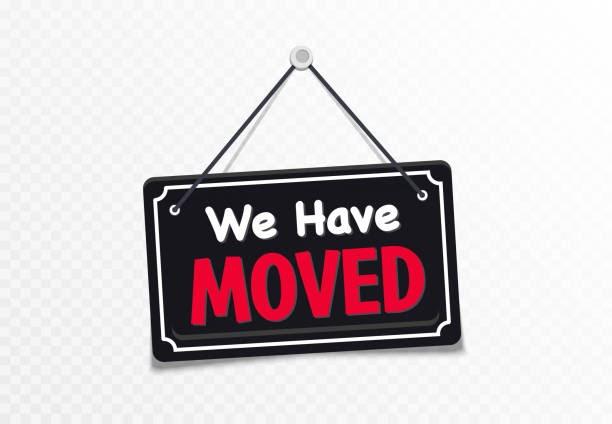 Contoh Latihan Soal: Soal Dan Jawaban Matematika Tentang ...