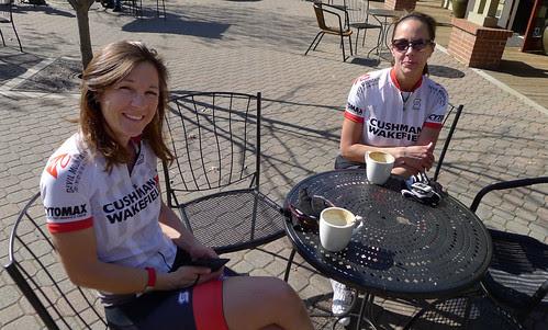 Peet's coffee meeting solo century_0026