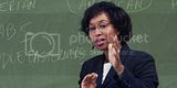 The Plight of the Black Female Professor