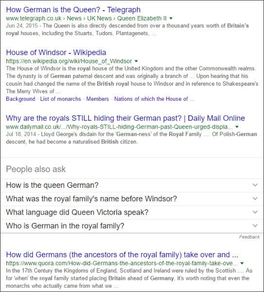 https://www.google.co.jp/?hl=EN&gws_rd=cr&ei=xaUwVt7eFM_KjwPjtYe4DA#hl=EN&q=British+Royal+German