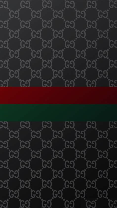 gucci  wallpapers ive  gucci wallpaper iphone