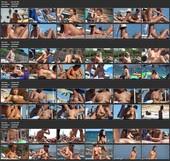 Puffy Beach 19_1-4 (Nude Beach Puffy Nipples Videos)