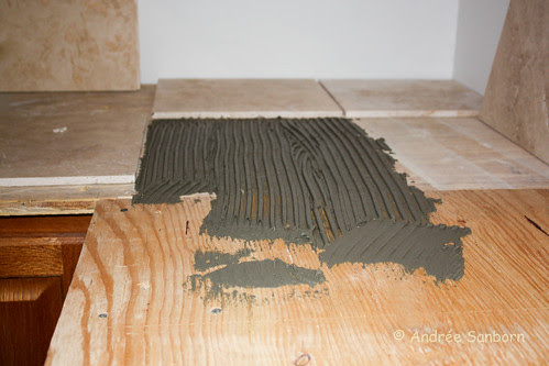 Laying counter top tiles (10 of 18).jpg