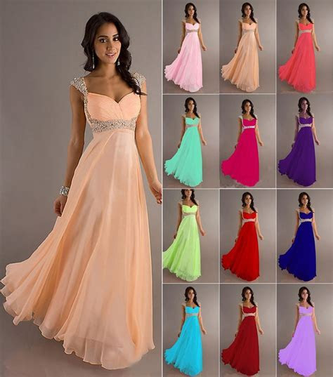 Strapless Bridesmaid Dress Reviews   Online Shopping