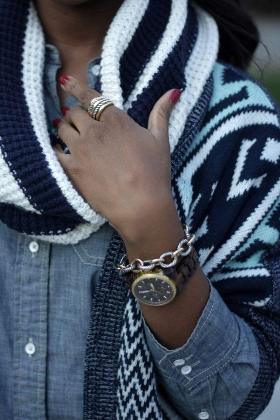 photo simply_chic_chunky_knits.jpg